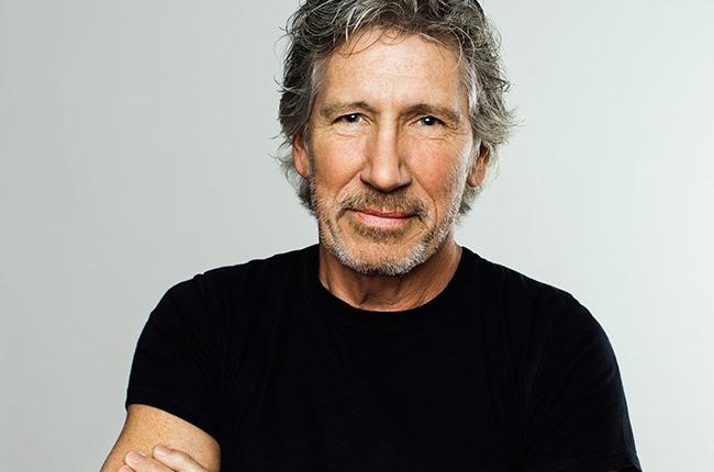 Αποτέλεσμα εικόνας για Roger Waters