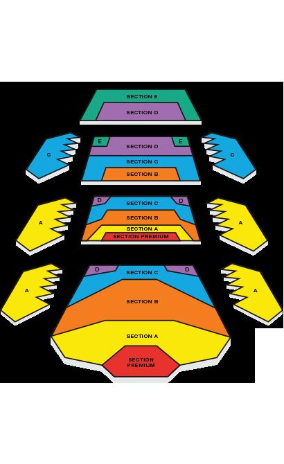 Aida Opéra De Montréal