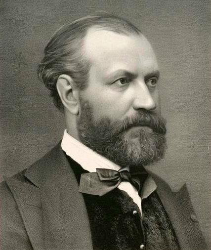 Charles Gounod   Opéra de Montréal